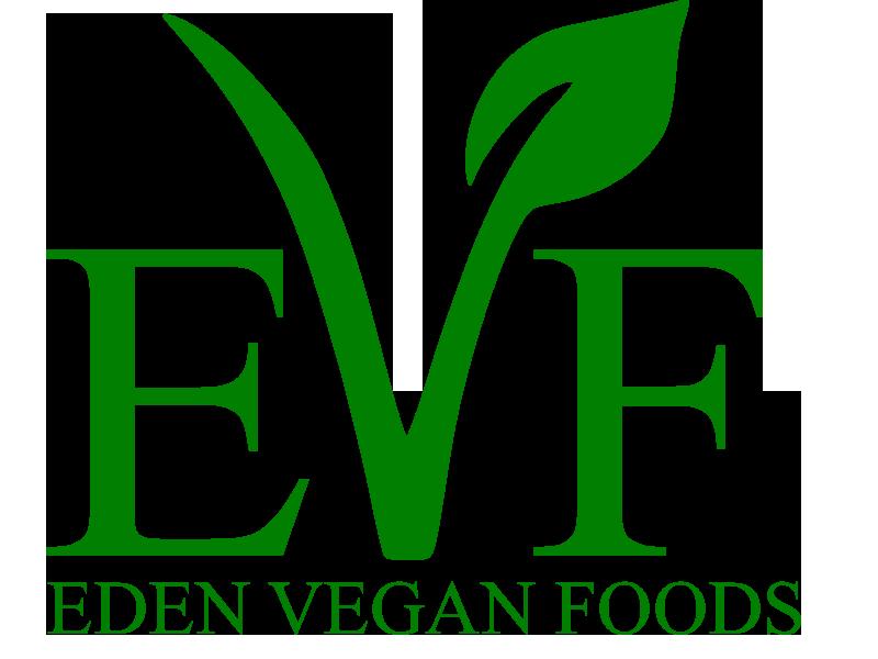 Eden Vegan Foods